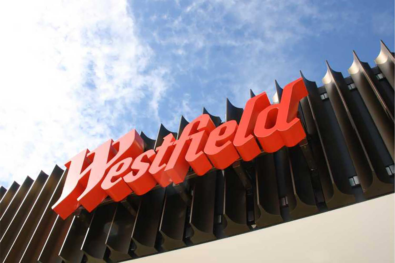 Westfield Carousel 28