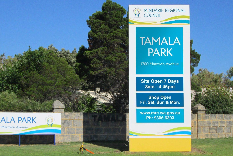 Tamala Park 2
